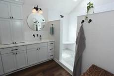 expert kitchen bathroom remodeling services indianapolis