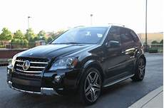 accident recorder 2011 mercedes benz gl class free book repair manuals 2011 mercedes benz ml63 amg base sport utility 4 door 6 3l max fully loaded