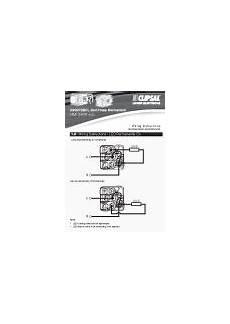 clipsal 30pbi push button switch 16a intermediate impress series 30 white electric