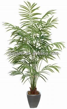 Plante Interieur Pas Cher Fausse Plante Verte Pas Cher