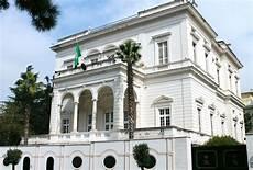 consolato albanese orari di apertura visti reale ambasciata dell arabia saudita