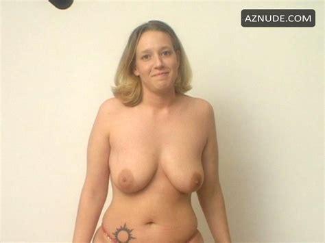 Ruth Underwood Nude