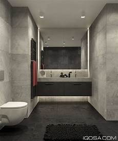 Apartment Modern Bathroom Ideas by Luxury Small Studio Apartment Design Combined Modern And