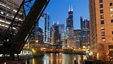 5 unique things you ll find at chicago hotels 52 perfect