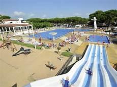 Cing Sandaya Cypsela Resort 224 Pals Girone 17256 Outc
