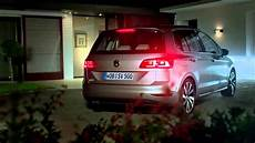 2015 Vw Golf Sportsvan Tv Spot