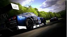 Gran Turismo 7 Not Likely For 2014 Gamespot
