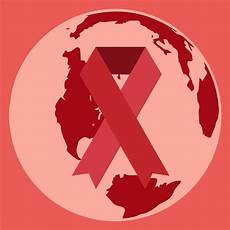 course aims to raise hiv aids awareness the daily illini