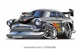 Hot Wheels Images Stock Photos & Vectors  Shutterstock