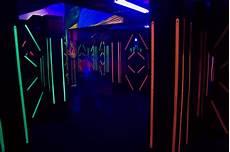 De Laser Cosmic Laser Pontault Combault