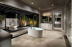 luxurious bathroom ideas 25 luxury bathroom ideas designs build beautiful