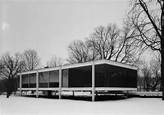file mies der rohe photo farnsworth house plano usa 7