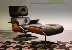Ledersessel Design Klassiker Best Designer Sessel