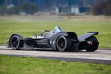mercedes and porsche to race in formula e starting