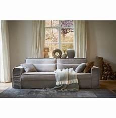 interior shoot aw 14 vm riviera maison sofa home