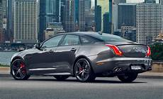 A Jaguar Car by 2016 Jaguar Xjr Review Caradvice
