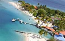 Club Med Vacations Club Med For Singles