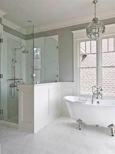 baignoire style ancien 40 photos d int 233 rieur de la baignoire ancienne deco