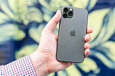 Pictures Of The Iphone 11 Max Pro