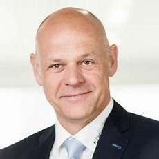 Christof Herzog Bereichsleiter Volkswagen Pkw Koch