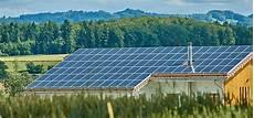 Photovoltaik Kosten Vorteile Und Gesetzliche Regelungen