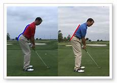 correct golf swing beginner golf swing tips 187 tips for developing the proper