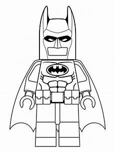 malvorlagen lego superhelden