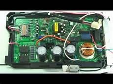 como reparar tarjeta electr 211 nica nevera refrigeraci 211 n funnydog