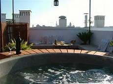 whirlpool auf dachterrasse whirlpool f 252 r dachterrasse einige wellness vorschl 228 ge