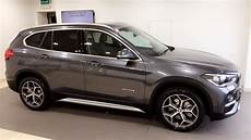 bmw x1 which mobility car forum