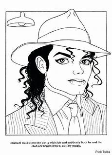 Malvorlagen Jackson Gratis 20 Besten Ideen Michael Jackson Ausmalbilder Beste