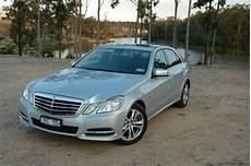 E 250 Mercedes - mercedes e 250 review caradvice