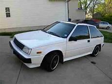 all car manuals free 1988 mitsubishi mirage interior lighting purchase used 1988 mitsubishi mirage turbo colt turbo in saint louis missouri united states