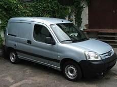 Le Bon Coin Vehicule Utilitaire Occasion Doccas Voiture