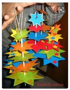 Bastelideen Für Kinder Weihnachten - weihnachten basteln weihnachtsdeko kinder basteln
