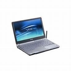 shop sony vaio vgn txn25n b laptop refurbished free