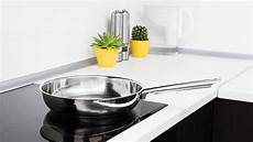 pfanne induktion test how we test induction cookware choice