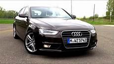 Audi A4 B8 Facelift - 2014 audi a4 avant 2 0 tdi ultra b8 s line facelift 190 hp