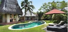 lombok novotel villa valencia private pool villa by novotel lombok asia holiday