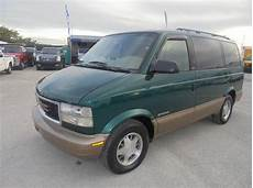 buy car manuals 2000 gmc safari interior lighting gmc safari cargo van cars for sale