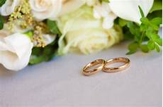 the real meaning of wedding rings and vows in church christian webhost