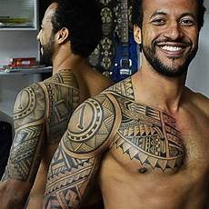 150 Maori Tattoos Meanings History Ultimate Guide