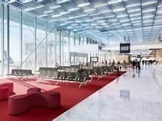 acces aeroport orly orly nouveau terminal mais acc 232 s compliqu 233 cet 233 t 233