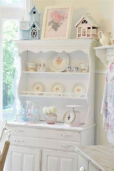 cottage shabby chic furniture 482 best images about how to shabby chic furniture on