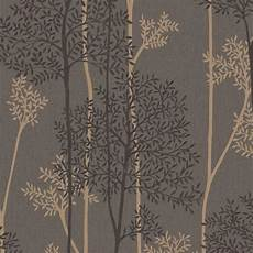 graham brown chocolate and bronze eternal wallpaper 33