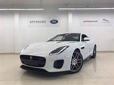 jaguar coupé occasion jaguar f type coupe occasion 2 0t 300ch r dynamic bva8 224