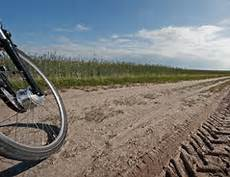 E Bike Schnell Machen So Geht S