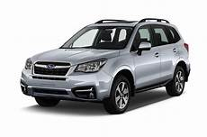subaru forester 2018 2018 subaru forester reviews and rating motor trend