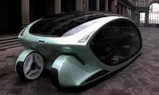 cost 20000 nbspavailable 2018 nbsp cars future flying cars slick electric cars and alternate