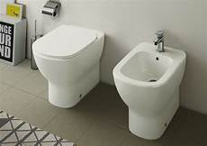 prezzi sanitari bagno ideal standard rinnovare il bagno con modelli a prezzi convenienti